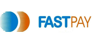 Payment Gateway FastPay