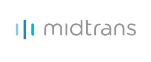 Payment Gateway Midtrans