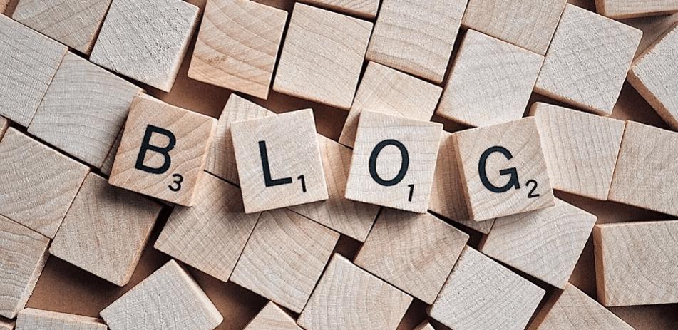 Membuat Blog Anda Berfungsi Untuk Anda