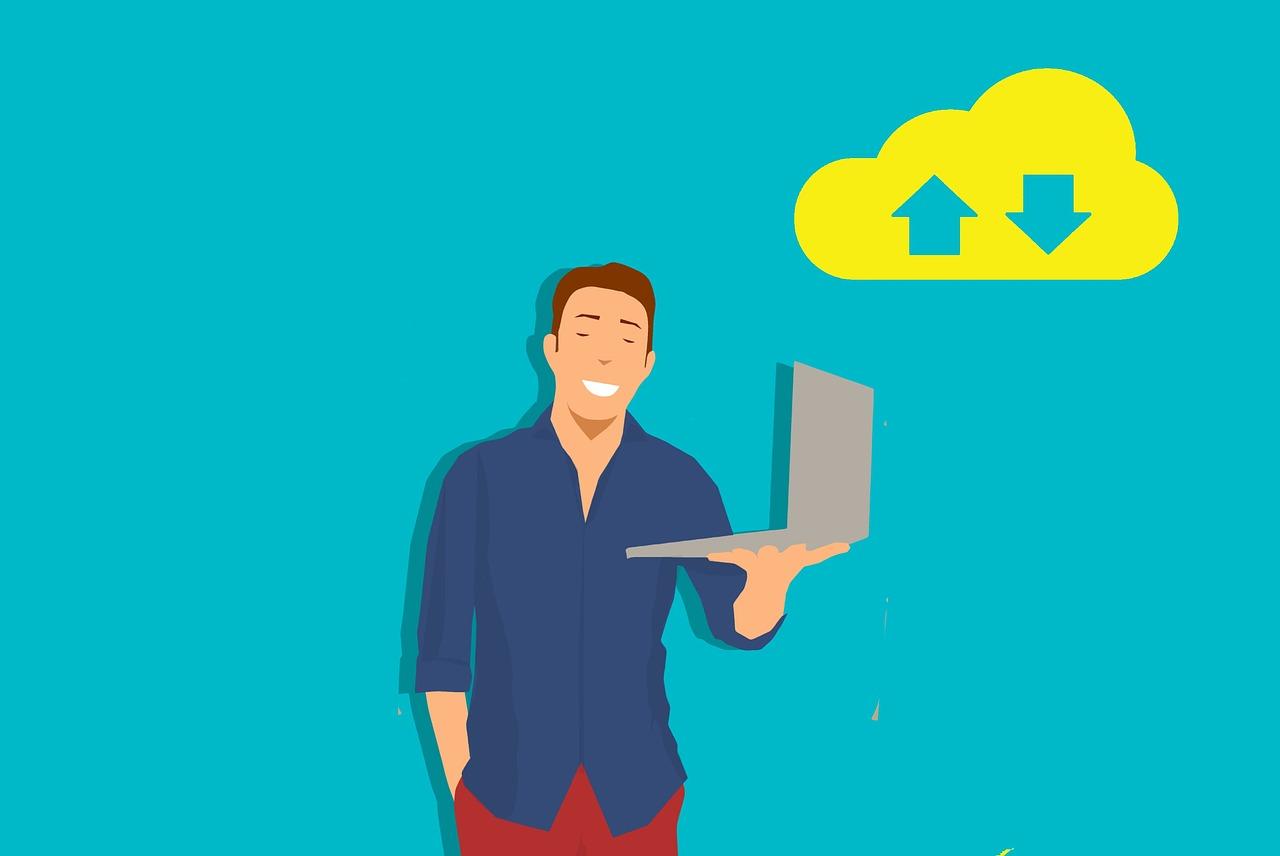afiliasi web hosting