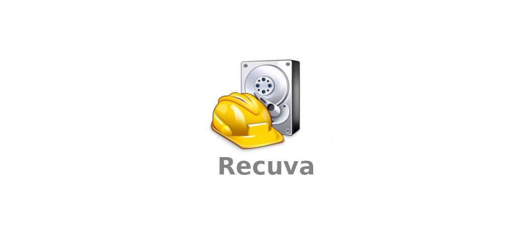 recuva qwords.com