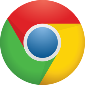 cara mempercepat download di Google Chrome