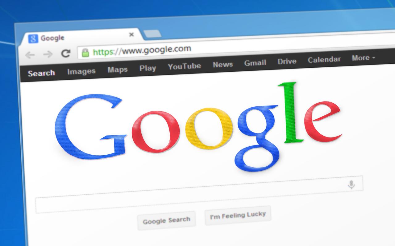 ntegrasi IDM ke Google Chrome