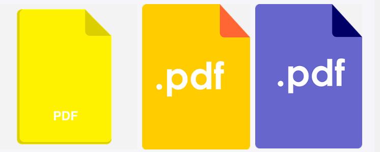 Membuka File PDF