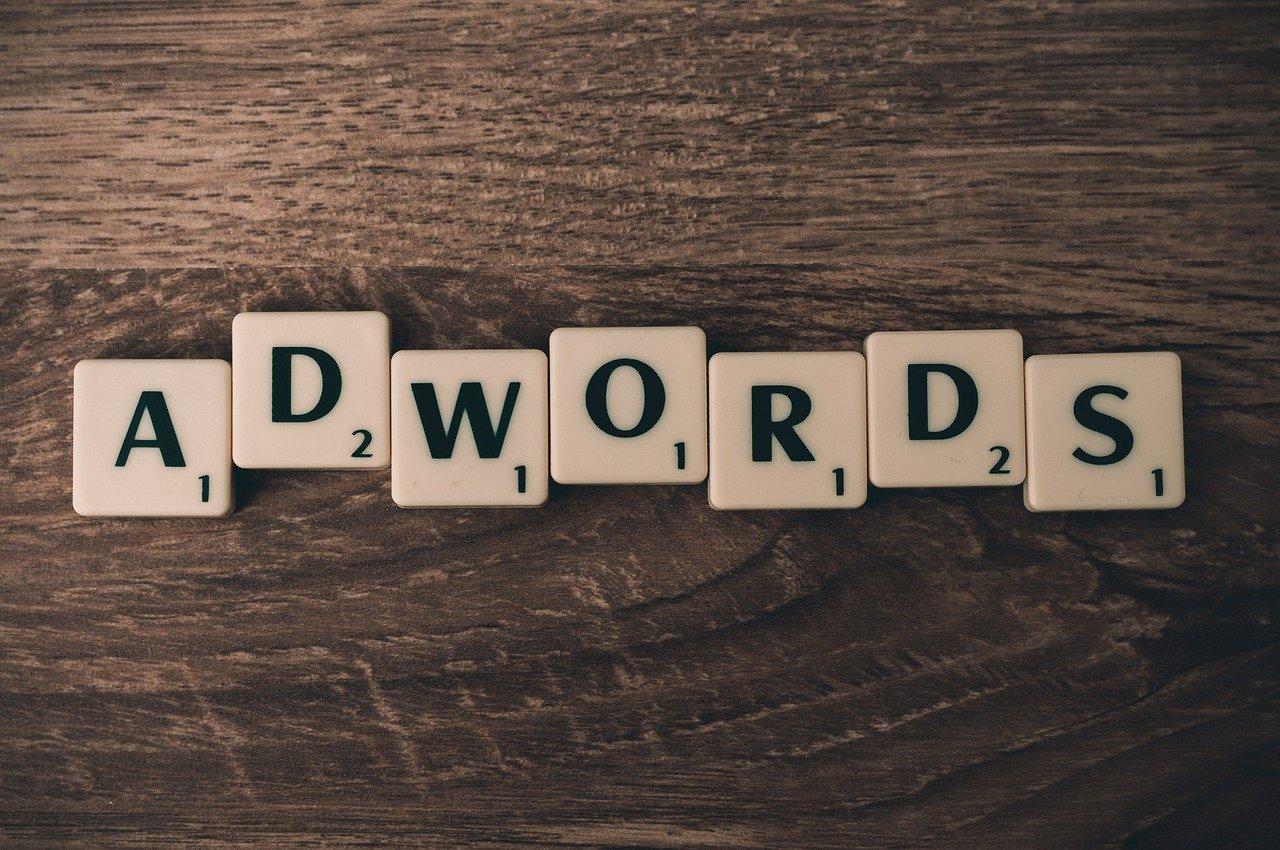 fitur AdWords Google Analytics
