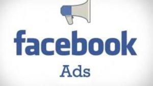 Cara Kerja Facebook Ads