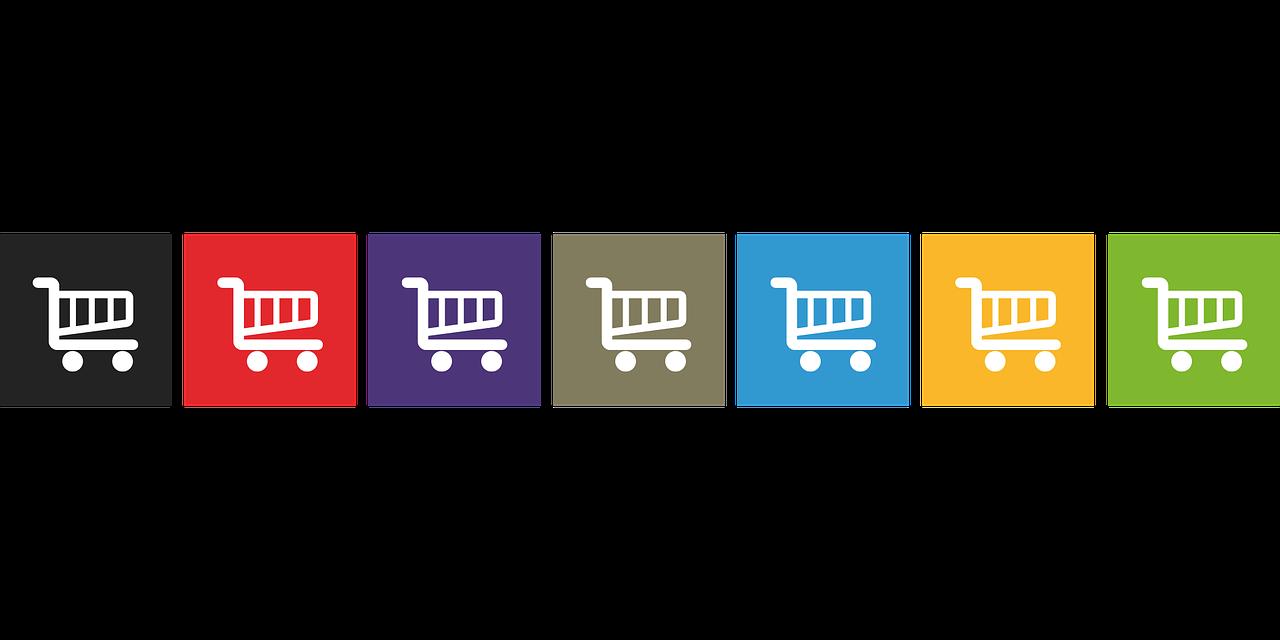 Keuntungan Jualan Online