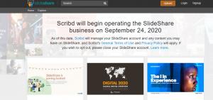 Slidshare.net