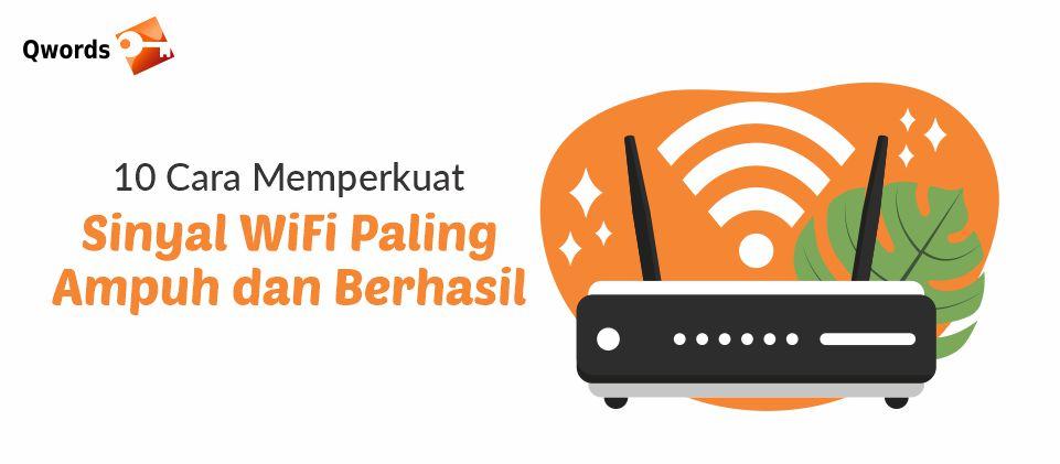 Aplikasi Video Call Untuk Sinyal Lemah