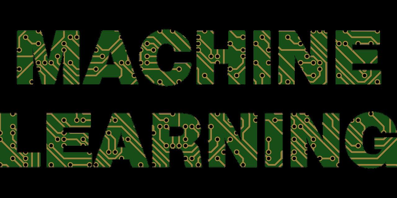 Fungsi Machine Learning