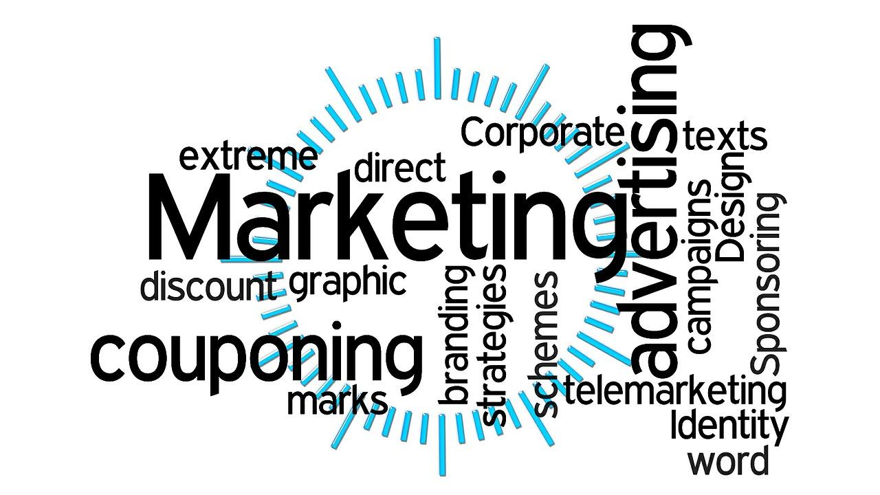 Manfaat Direct Marketing