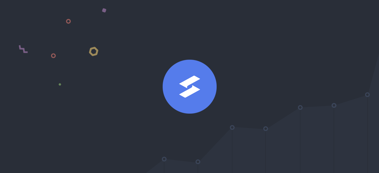 Social Snap logo