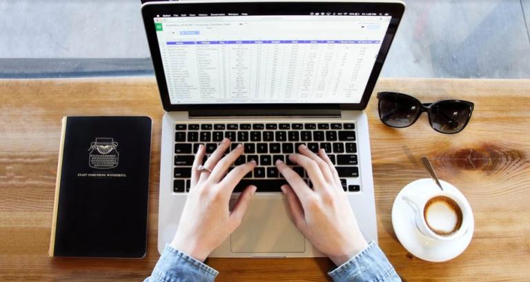 Rekomendasi Bisnis Online Untuk Pelajar - Qwords