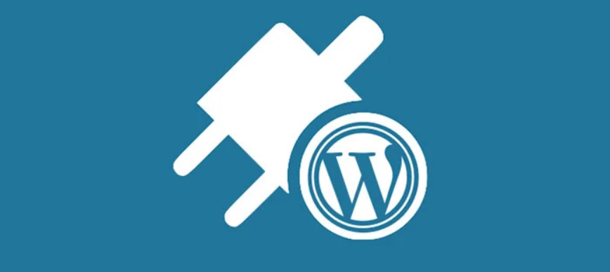 plugin website wordpress