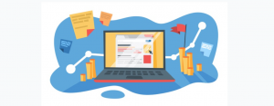 tools cek backlink website
