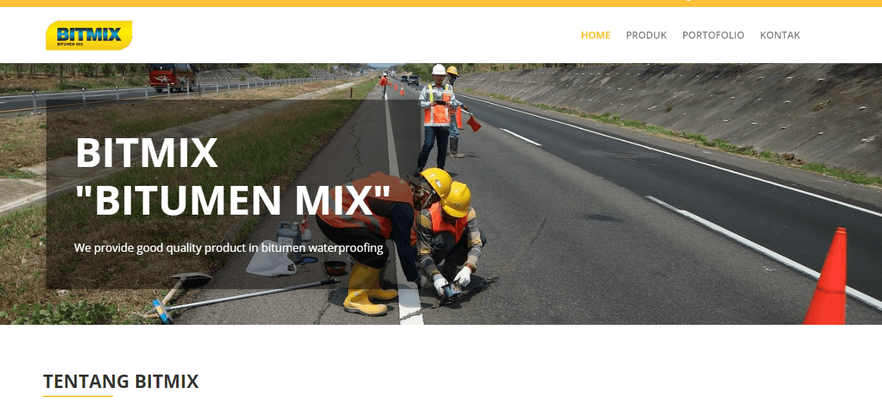 website-company-profile-bitmix (1)