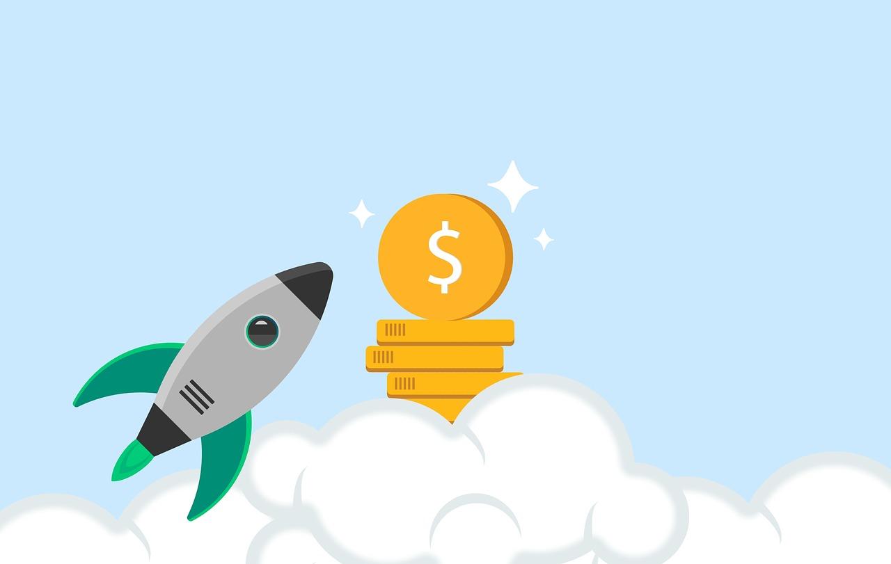 Tips Memilih Aplikasi Penghasil Uang