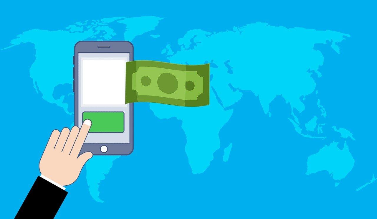 e-wallet-adalah