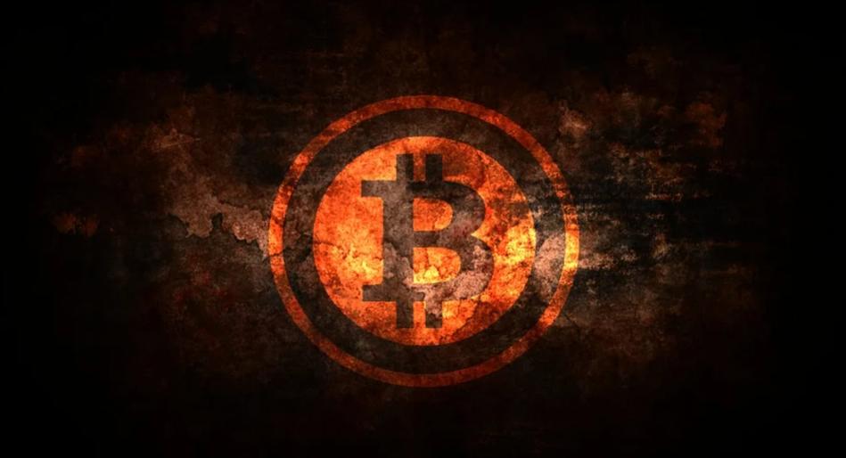 sejarah bitcoin