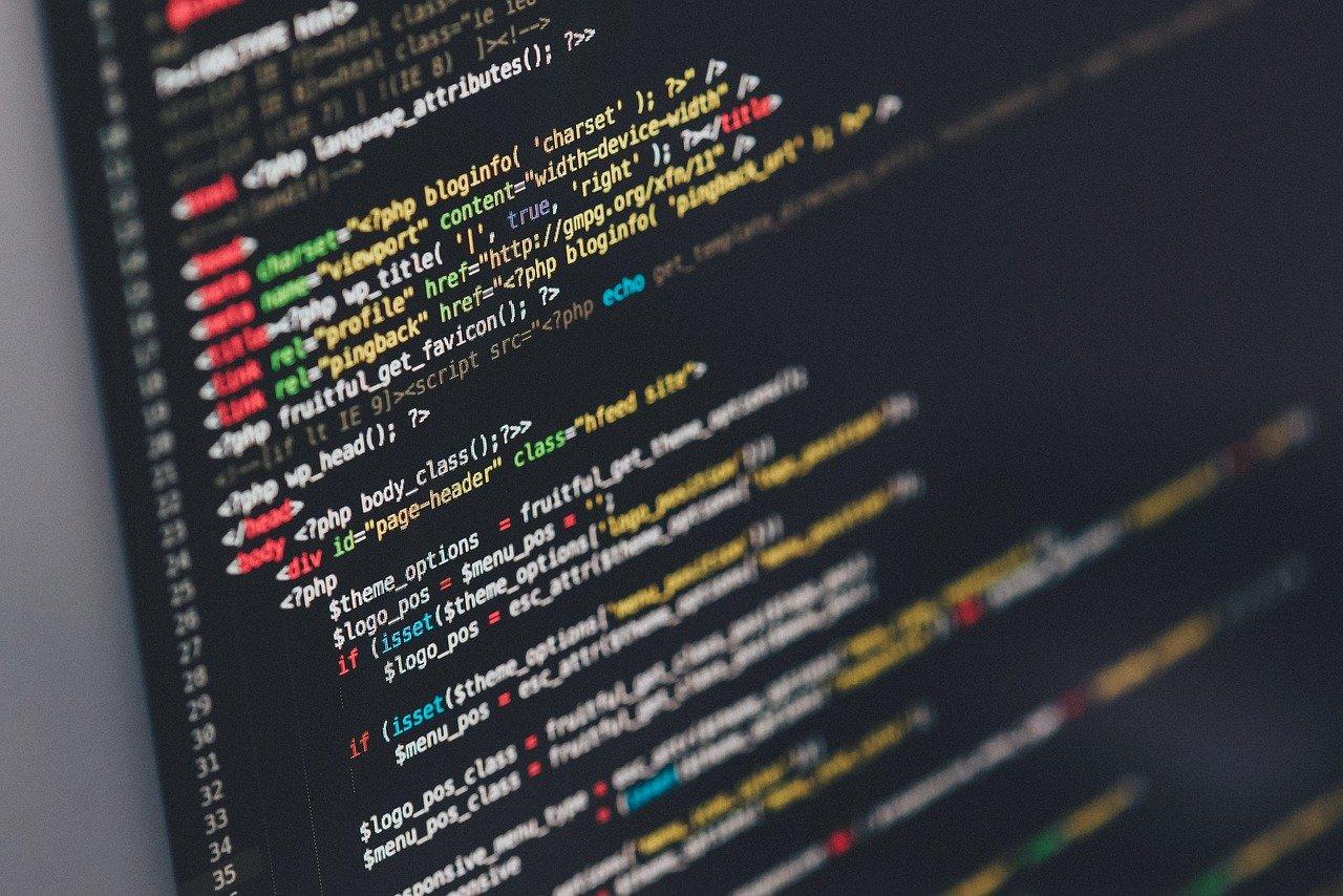 Istilah Debugging Dalam Programing