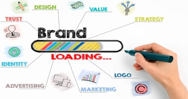 Strategi Brand Positioning