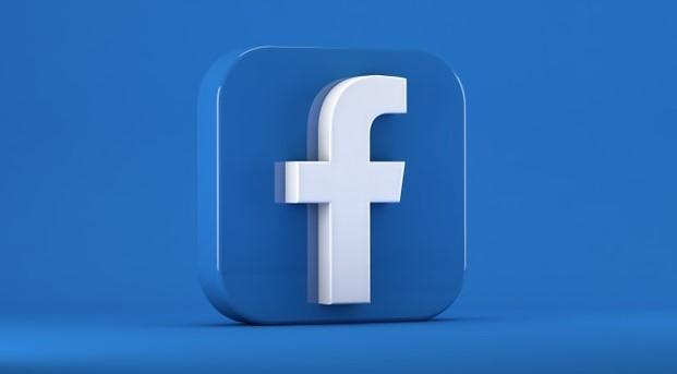Cara Menggunakan Facebook Debugger Tool