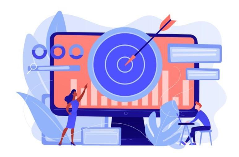 Manfaat facebook pixel: Untuk Melakukan Retargeting
