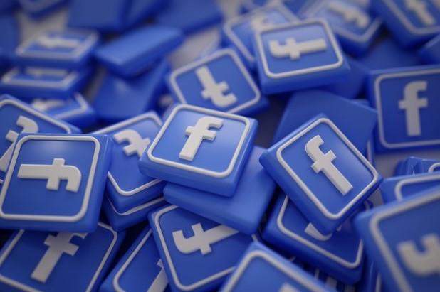 pengertian facebook debugger