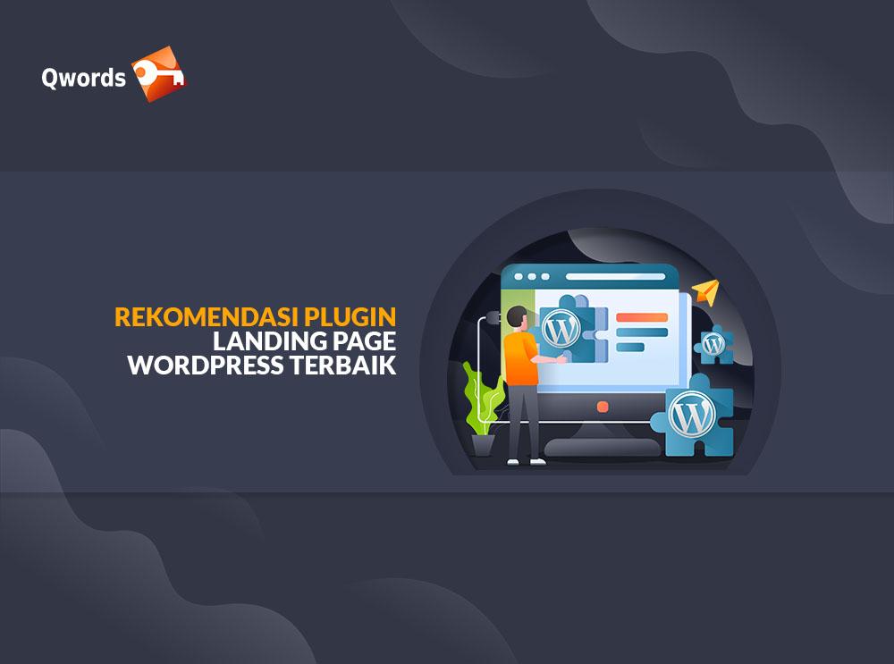 Plugin Landing Page WordPress Terbaik