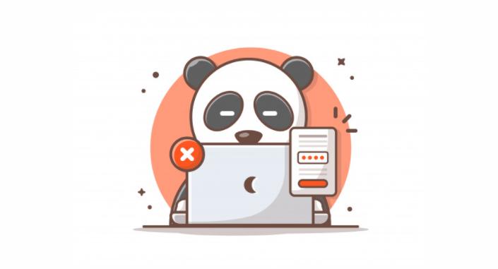 Alasan Tidak Bisa Login WordPress & Solusinya