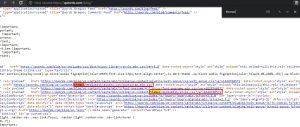 Themes WordPress Script